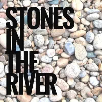 Stones in the River – A Perfect Back to School Writing Activity