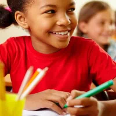 10 Quick & Easy Writing Activities for Successful Centers