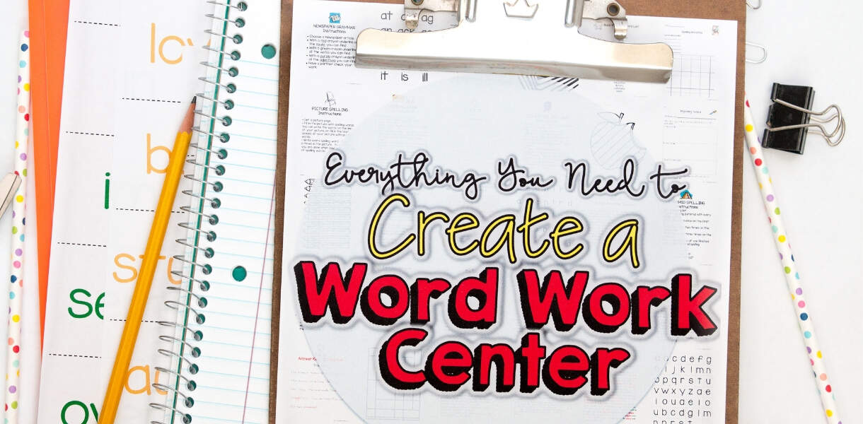word-word-centers-2nd-grade-3rd-grade