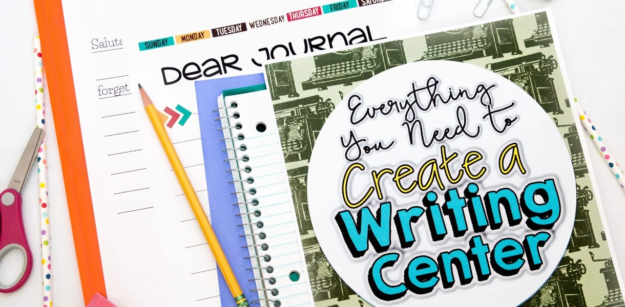 writing-centers-2nd-grade-3rd-grade